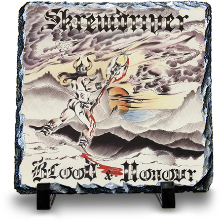 Blood & Honour