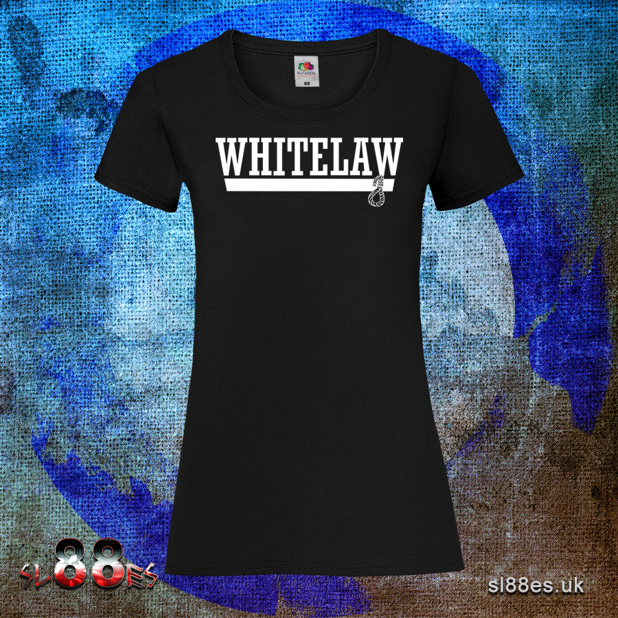 Whitelaw (Ladies)