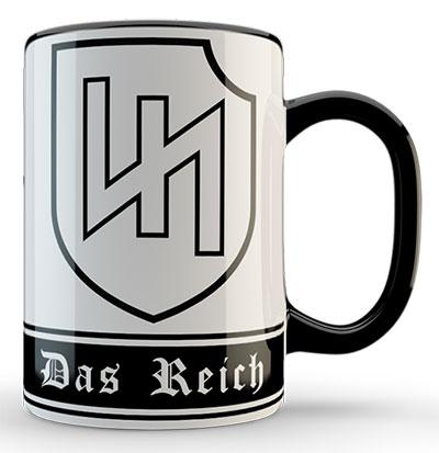 Das-Reich