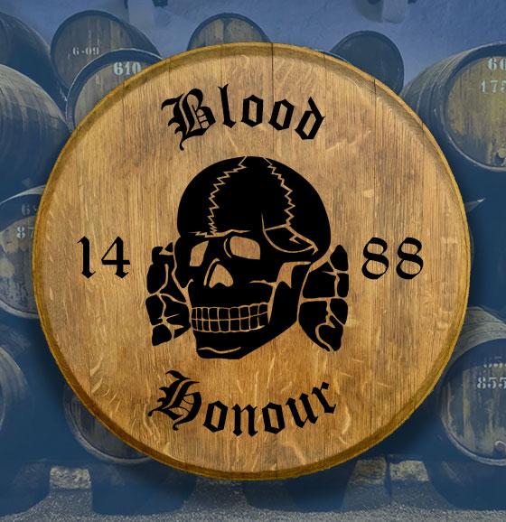 Blood & Honour